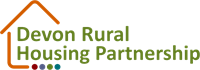 Devon Rural Housing Partnership