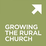 Growing the Rural Church logo