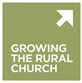 Growing the Rural Church