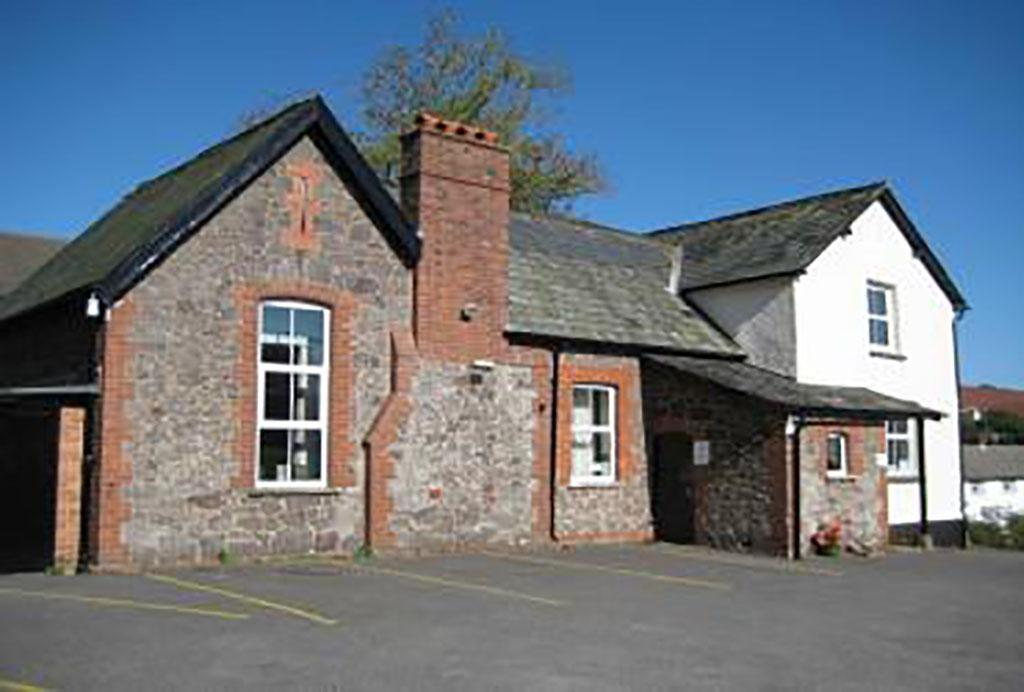 Dunchideock Village Hall