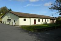 Blackawton Village Hall