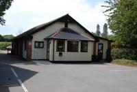 Clyst St George & Ebford Village Hall