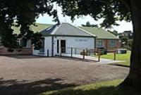 East Budleigh Village Hall