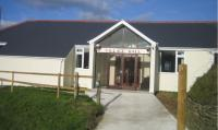 East Portlemouth Village Hall