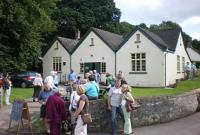 Gittisham Village Hall