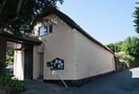 Hennock Village Hall
