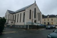 Tavistock United Reformed Church