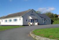 West Down Parish Hall
