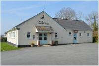 West Down Village Hall