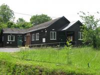 Whitford Village Hall