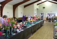 Witheridge Parish Hall
