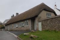 North Bovey Parish Hall