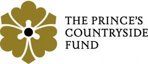 Prince's Countryside Trust logo
