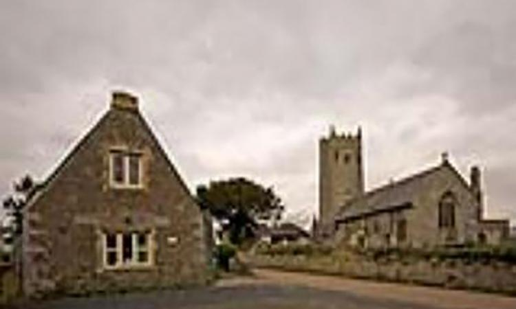Bickington Village Hall