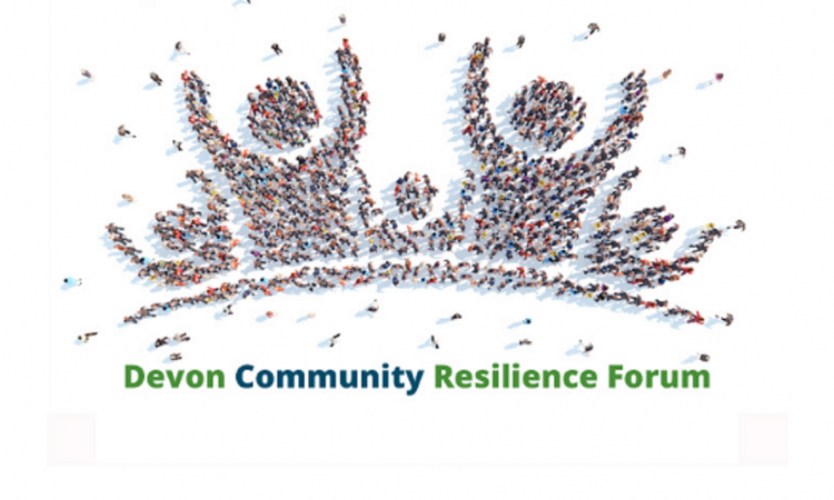 Devon Community  Resilience Forum