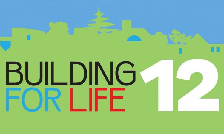 Building for life